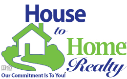 House-to-Home-Composite-Logo.jpg